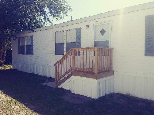 2000 LIMI Mobile Home For Sale