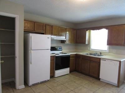 Mobile Home at 505 Corbin St, Apt A3 Jacksonville, NC 28546