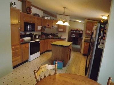 Mobile Home at 315 Stone Church Rd. #53 Ballston Spa, NY 12020