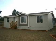 Photo 3 of 8 of home located at Factory Direct Homes Portland, OR 97222