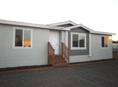 Photo 2 of 8 of home located at Factory Direct Homes Portland, OR 97222