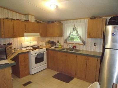 Mobile Home at 314 Louden Road Saratoga Springs, NY 12866