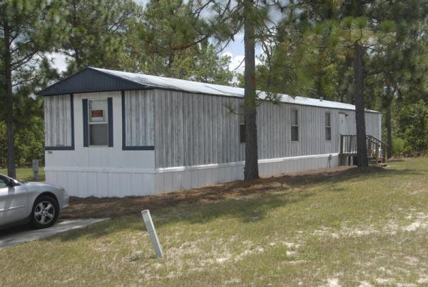 14 X80 Mobile Home http://www.senior-retirement-living.com/ManufacturedHomeForSale.php?Listing=386481