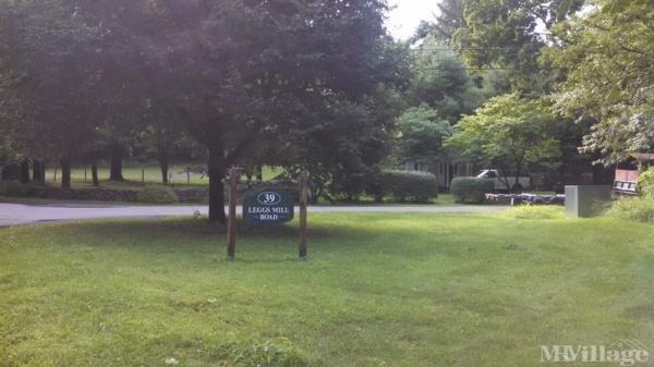 Photo 0 of 2 of park located at 39 Legg's Mill Rd Lake Katrine, NY 12449