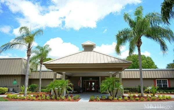 Photo of Village Green, Vero Beach, FL