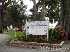 Photo 4 of 39 of park located at 7300 20th Street Vero Beach, FL 32966