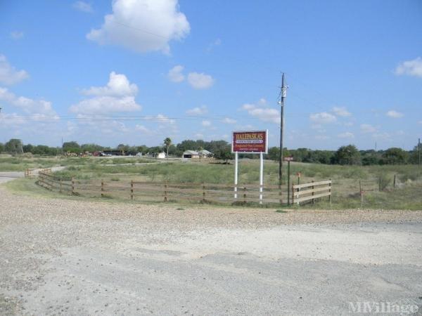 Photo of Halepaska's MHP, Victoria, TX