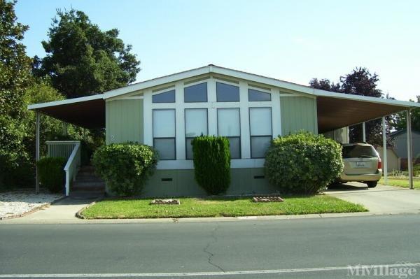 Photo of Dell Wayne Estates, Yuba City, CA
