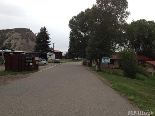 Photo of Green Acres Mhp, Eagle, CO