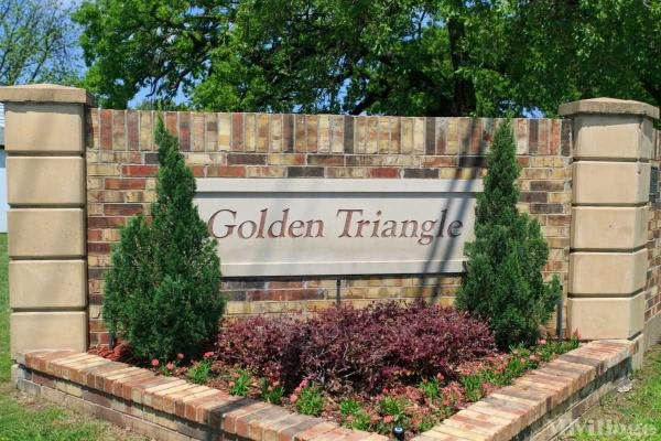 Photo of Golden Triangle, Coppell, TX