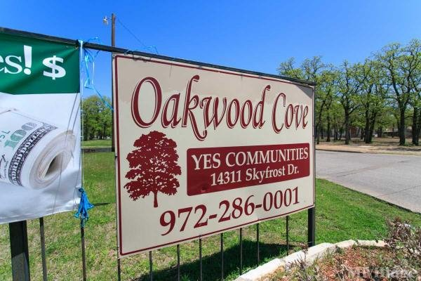 Photo of Oakwood Cove, Dallas, TX