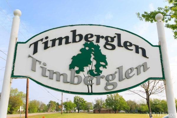Photo of Timberglen, Greenville, TX