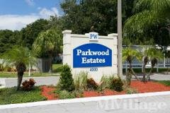 Photo 4 of 51 of park located at 400 Parkwood Estates Dr Plant City, FL 33566
