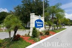 Photo 5 of 51 of park located at 400 Parkwood Estates Dr Plant City, FL 33566