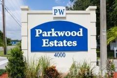 Photo 1 of 51 of park located at 400 Parkwood Estates Dr Plant City, FL 33566