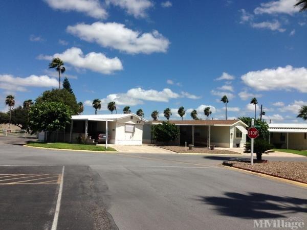 Photo of Paradise Park Co-Op-Mc Allen, Mcallen, TX