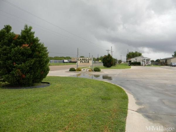 Photo of Camelot Place, Victoria, TX