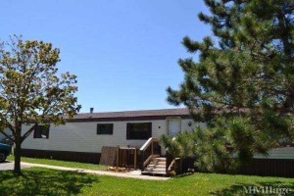 Photo of Mauston Mobile Manor, Mauston, WI