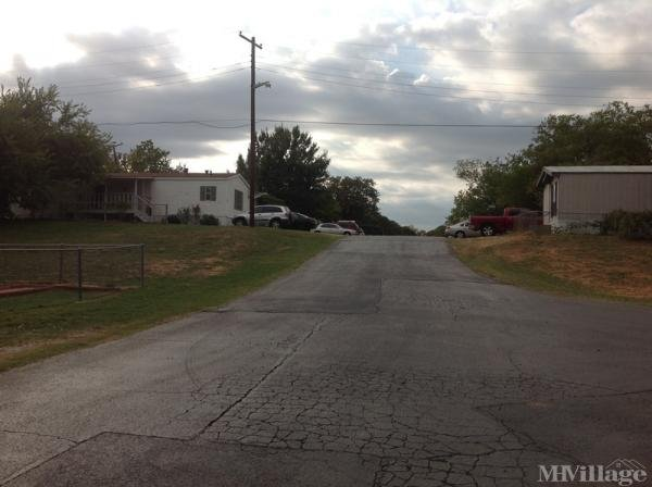 Photo of Valley Wood Mobile Home Park, Irving, TX