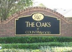 Photo 1 of 9 of park located at 745 Arbor Estates Way Plant City, FL 33565
