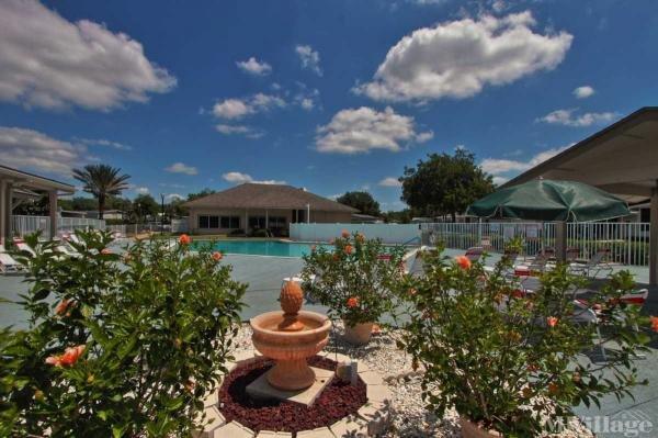 1 of 2 Pools (Outdoor, Indoor)