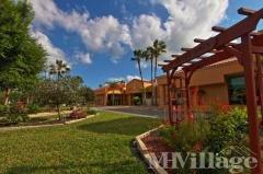 Photo 5 of 14 of park located at 10000 Us Highway 98 N Lakeland, FL 33809