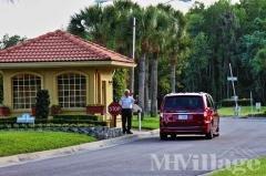 Photo 3 of 14 of park located at 10000 Us Highway 98 N Lakeland, FL 33809
