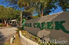 Photo 1 of 8 of park located at 6 Bear Creek Path Ormond Beach, FL 32174