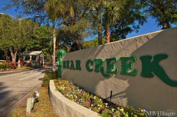 Photo of Bear Creek, Ormond Beach, FL