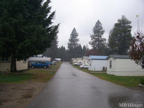 Photo 0 of 2 of park located at 469010 Highway 95 Sagle, ID 83860
