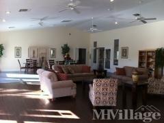 Photo 2 of 7 of park located at 6105 E Sahara Ave Las Vegas, NV 89142