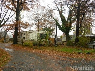 Park Lane Trailer Camp