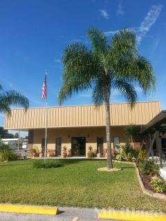 Photo 1 of 7 of park located at 4421 Lane Road Zephyrhills, FL 33541