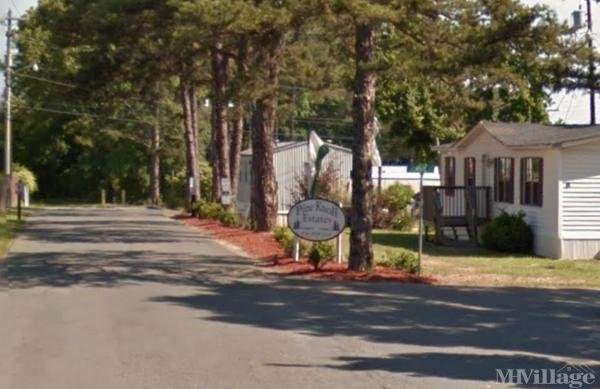 Photo of Pine Knoll Estates, Monroe, NC