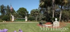 Photo 1 of 40 of park located at 7193 West Walden Woods Dr. Homosassa, FL 34446