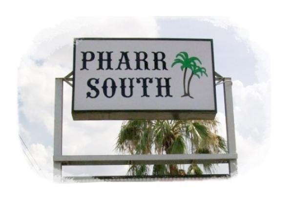 Photo of Pharr South Mobile Home Park, Pharr, TX