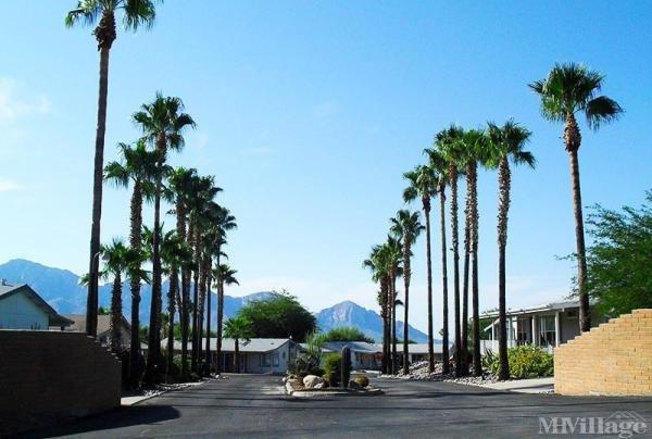 Photo of Quail Ridge Estates, Tucson AZ