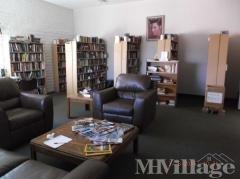Photo 5 of 9 of park located at 303 South Recker Road Mesa, AZ 85206