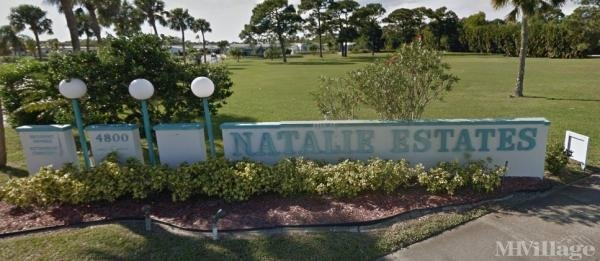 Photo of Natalie Estates, Stuart, FL