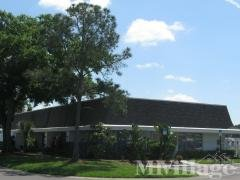 Photo 2 of 6 of park located at 2505 East Bay Drive Largo, FL 33771