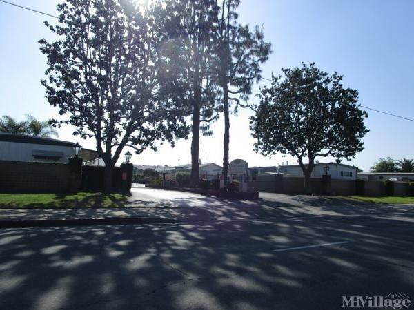 Photo of Rancho Glendora, Glendora, CA