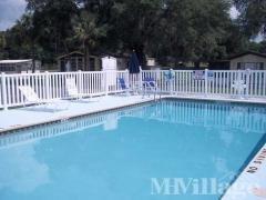 Photo 4 of 20 of park located at 4603 Allen Road Zephyrhills, FL 33541