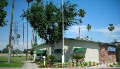 Photo 1 of 6 of park located at 608 Clubhouse Drive Bakersfield, CA 93301