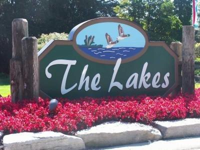 The Lakes Estates