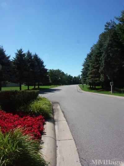 The Lakes Entrance-Twins Lake Dr