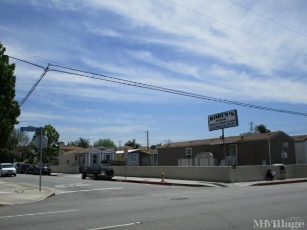 Photo 0 of 2 of park located at 17820 Lakewood Boulevard Bellflower, CA 90706