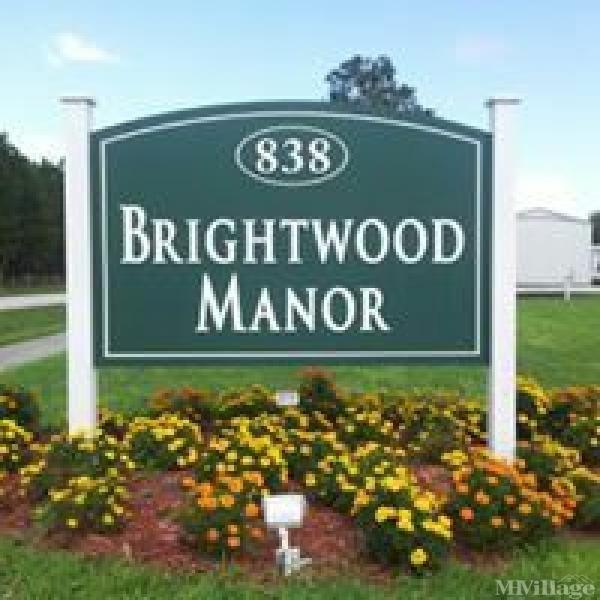Photo of Brightwood Manor Phase I, Apopka, FL