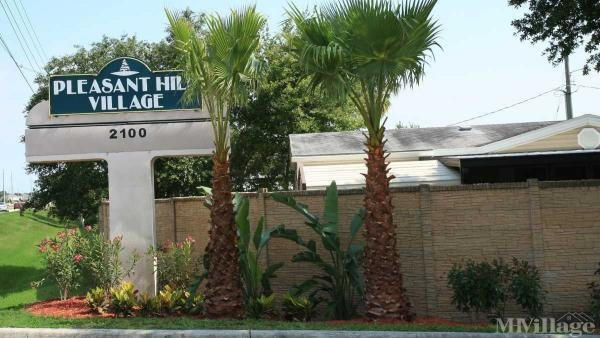 Photo of Pleasant Hill Village, Kissimmee, FL
