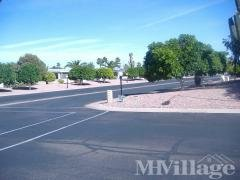 Photo 2 of 17 of park located at 8103 East Southern Avenue Mesa, AZ 85209