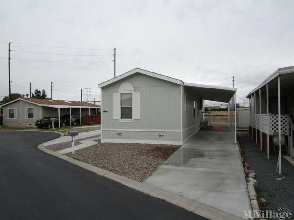 Photo 0 of 2 of park located at 135 N Pepper Ave Rialto, CA 92376